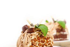 chestnut cream cake dessert 026.jpg