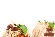chestnut cream cake dessert 031.jpg