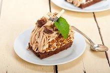 chestnut cream cake dessert 030.jpg