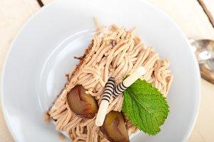 chestnut cream cake dessert 033.jpg