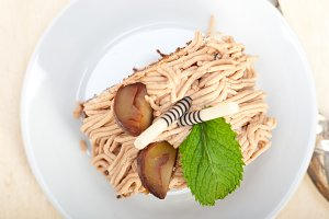 chestnut cream cake dessert 035.jpg