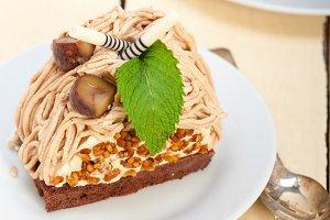 chestnut cream cake dessert 036.jpg