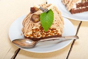 chestnut cream cake dessert 038.jpg