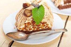 chestnut cream cake dessert 037.jpg