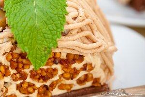 chestnut cream cake dessert 040.jpg