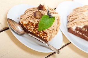 chestnut cream cake dessert 039.jpg