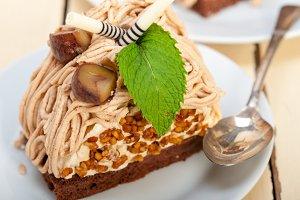 chestnut cream cake dessert 044.jpg