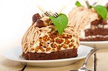 chestnut cream cake dessert 043.jpg