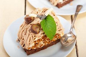 chestnut cream cake dessert 045.jpg