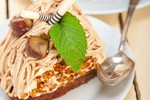 chestnut cream cake dessert 047.jpg