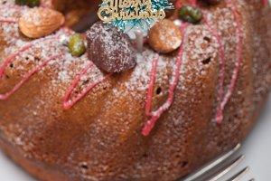 chestnut dessert cake 016.jpg
