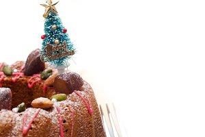 chestnut dessert cake 021.jpg