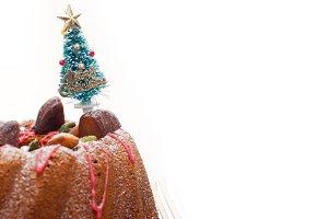 chestnut dessert cake 020.jpg