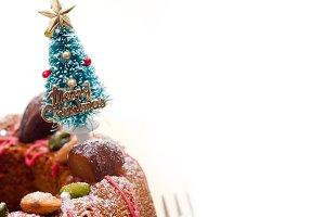 chestnut dessert cake 022.jpg