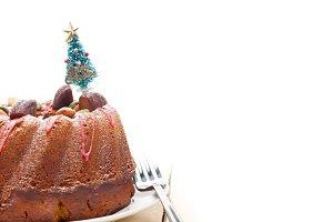 chestnut dessert cake 023.jpg