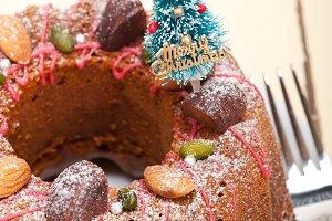 chestnut dessert cake 025.jpg