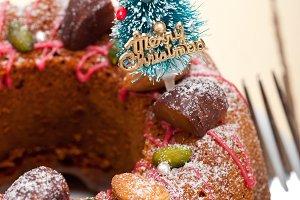 chestnut dessert cake 026.jpg