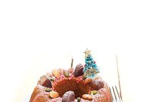 chestnut dessert cake 030.jpg