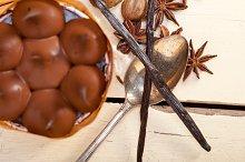 chocolate and spice cream cake dessert 012.jpg
