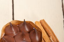 chocolate and spice cream cake dessert 015.jpg