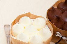 chocolate vanilla and spice cream cake dessert 019.jpg