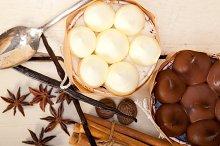 chocolate vanilla and spice cream cake dessert 041.jpg