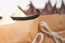 chocolate vanilla and spice cream cake dessert 043.jpg