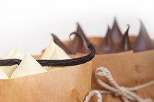 chocolate vanilla and spice cream cake dessert 042.jpg