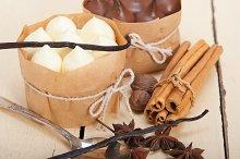 chocolate vanilla and spice cream cake dessert 046.jpg