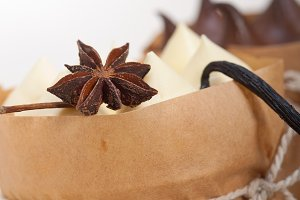 chocolate vanilla and spice cream cake dessert 059.jpg