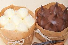 chocolate vanilla and spice cream cake dessert 069.jpg