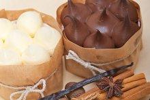 chocolate vanilla and spice cream cake dessert 070.jpg