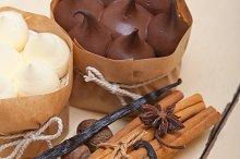 chocolate vanilla and spice cream cake dessert 071.jpg