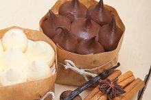 chocolate vanilla and spice cream cake dessert 072.jpg