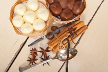 chocolate vanilla and spice cream cake dessert 077.jpg
