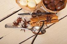 chocolate vanilla and spice cream cake dessert 076.jpg