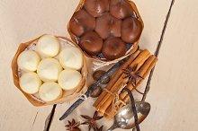 chocolate vanilla and spice cream cake dessert 084.jpg