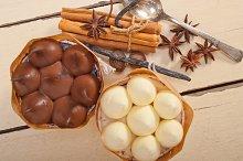 chocolate vanilla and spice cream cake dessert 088.jpg