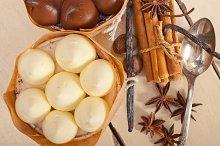 chocolate vanilla and spice cream cake dessert 089.jpg