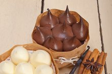 chocolate vanilla and spice cream cake dessert 097.jpg