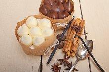 chocolate vanilla and spice cream cake dessert 100.jpg