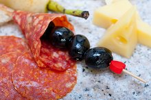 cold cut snack on stone 039.jpg