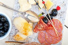 cold cut snack on stone 045.jpg