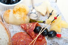 cold cut snack on stone 049.jpg