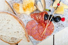 cold cut snack on stone 048.jpg