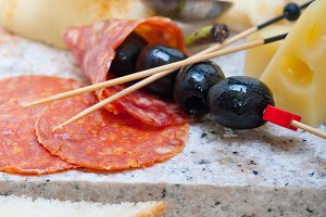 cold cut snack on stone 056.jpg