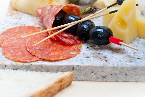 cold cut snack on stone 057.jpg