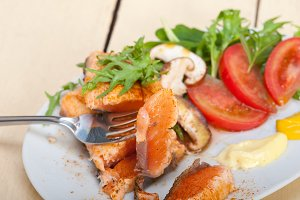 grilled salmon filet with vegetables 050.jpg