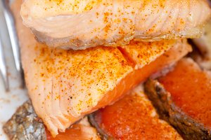 grilled salmon filet with vegetables 006.jpg