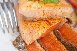 grilled salmon filet with vegetables 008.jpg